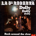 5 reserva dolly dolly w