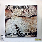 Bubblesw