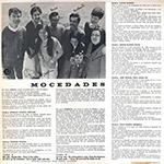 Mocedades2 B Web