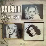 Acuario samba sg a web
