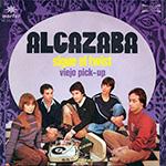 Alcazaba1w