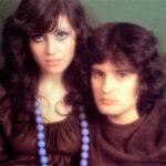 Ana y Johnny Magos de Oz