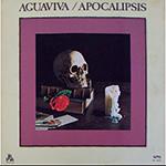 Apocalipsis77w