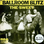 BallroomblitzA2w