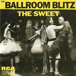 BallroomblitzAw