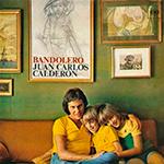 Bandolerow