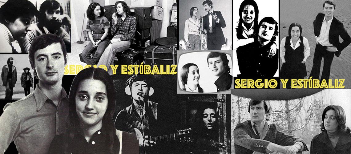 Bannermap Sergioestibaliz W