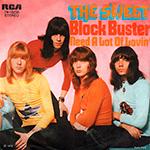 BlockbusterGERw