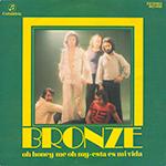 Bronze oh honey w