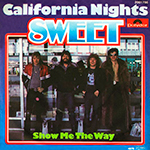 Californianightsw