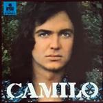 CamiloLPCHILE Aw
