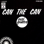 Canthecanw
