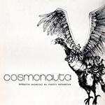 CosmonautaAw