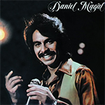 Daniel magal 2nd lpesp w