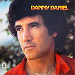 Danny daniel lp79w