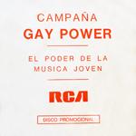 GaypowerAw