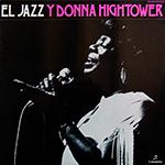 Jazz y donna 82 w