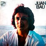 Juanbau5ECUweb