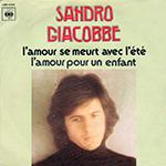 Lamour se meurt fr w