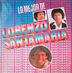 LorenzoCOL5w