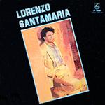 LorenzoECU83 Restw