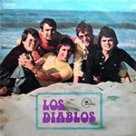 LosdiablosLP72w