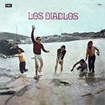 LosdiablosLPARG75w