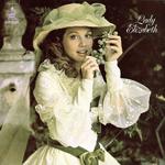 Lp Lady Elizabeth Frontw