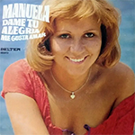 Manuela 1 W