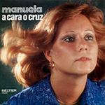 Manuela 2 W