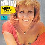 ManuelaLPUSAw