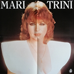 Maritrini84posterw