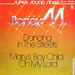 Marys boy ger12 w