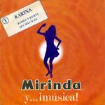 Mirinda Romeo Y Julietaw