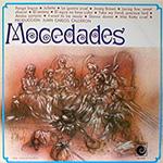Mocedades1backw