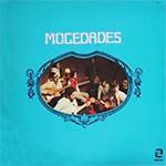 Mocedades2azulw