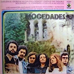 Mocedades5MXw