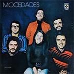 MocedadesMX74w