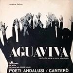 PoetiITAw