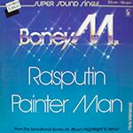 Rasputin ger12 w