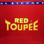 RedtoupeeAw