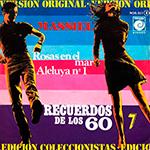 Rosas recuerdos60 w