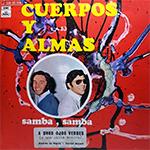 Samba2w