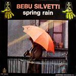 Spring rain 75 it w