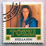 Stellastaiw