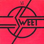 SweetVIw