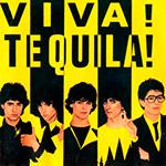 Vivatequilaamaw