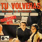 VolverasFRw