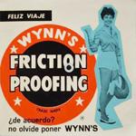 WynnsA1w