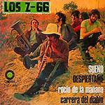 Z 66 Mexicanw
